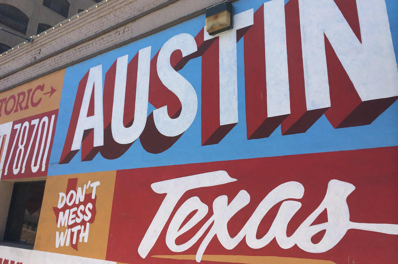 austin-texas-painted-sign