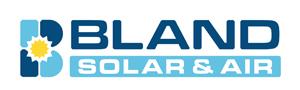 bland-solar