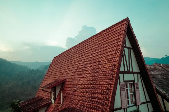 The Basics of Solar Panel Installation - Understand Solar