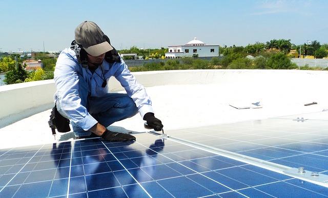 solar-contractors