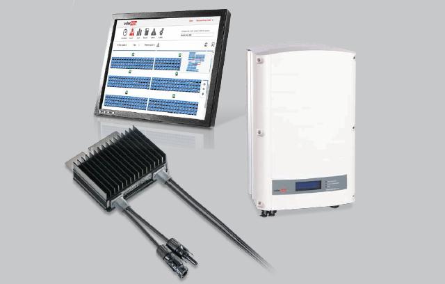 solar-monitoring