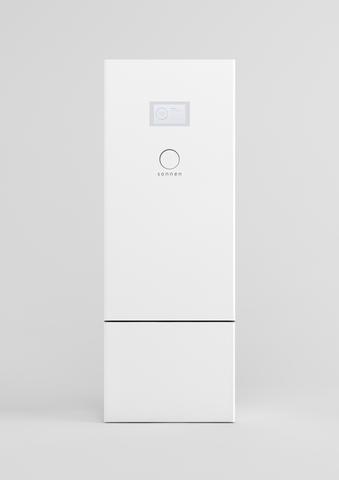 sonnenbatterie-eco-3
