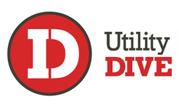 utility dive