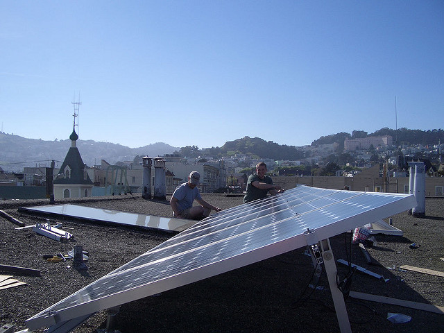 california-solar-tax-credit