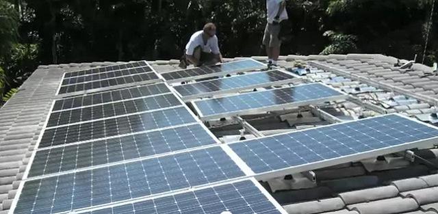 florida-solar-home