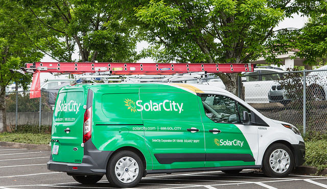 is-solarcity-a-good-deal