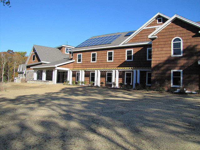 new-york-solar-home