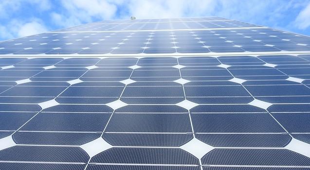 silicon-solar-panels