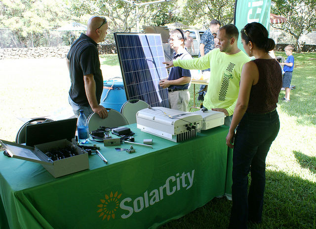 solarcity-booth