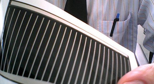 thin-film-solar-panels
