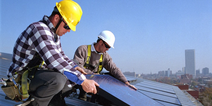 solar-panel-removals