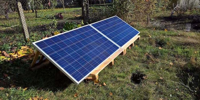 are-solar-power-worth-it