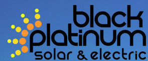 black-platinum