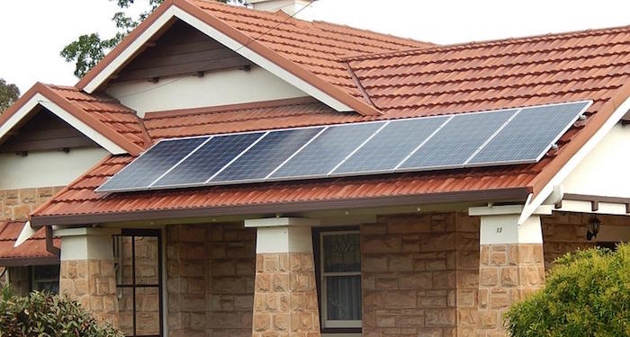 What Do I Need To Know When Buying A House With Solar