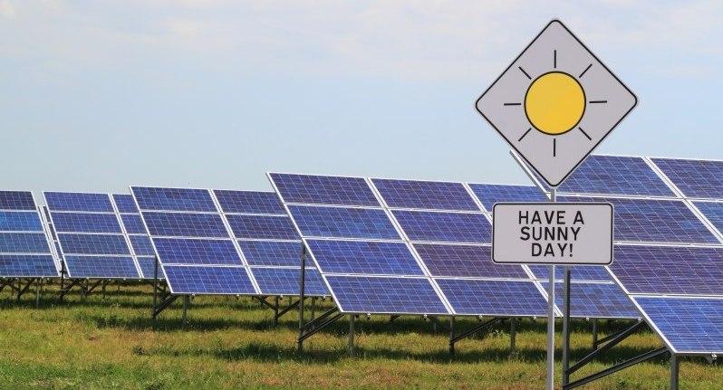 dunayskaya-solar-station