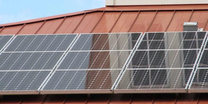 how-long-does-it-take-for-solar-panels-to-pay-off