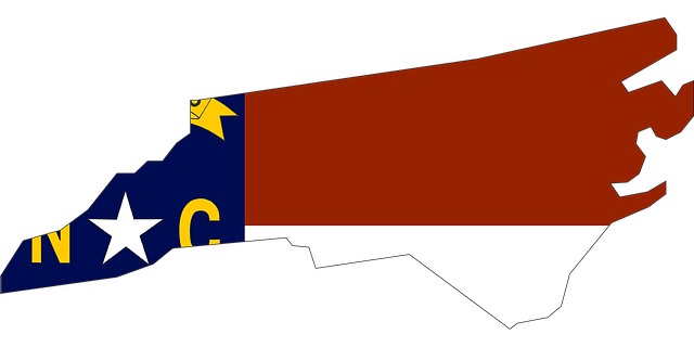 north-carolina-map