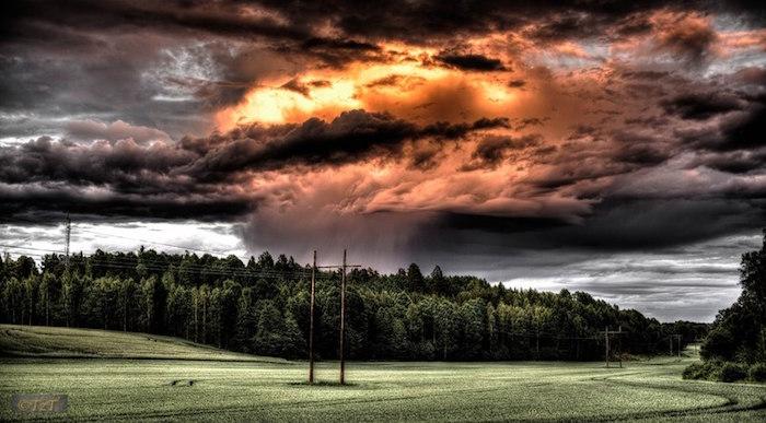 rain-clouds-storm
