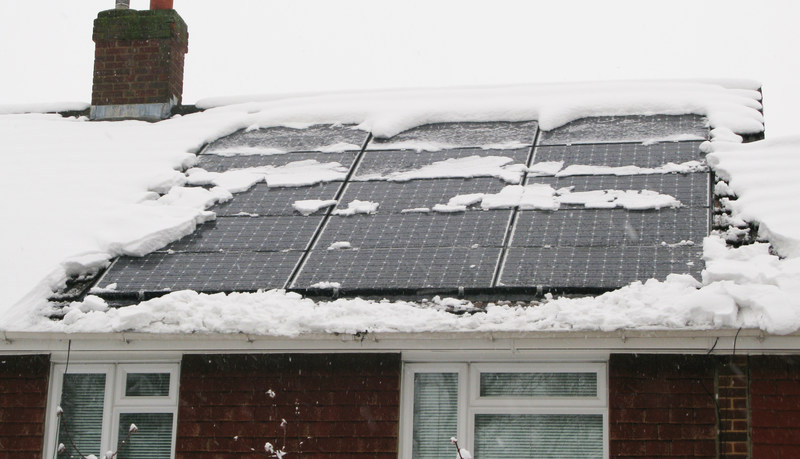 snow-guards-for-solar-panels