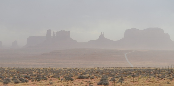 arizona-dust