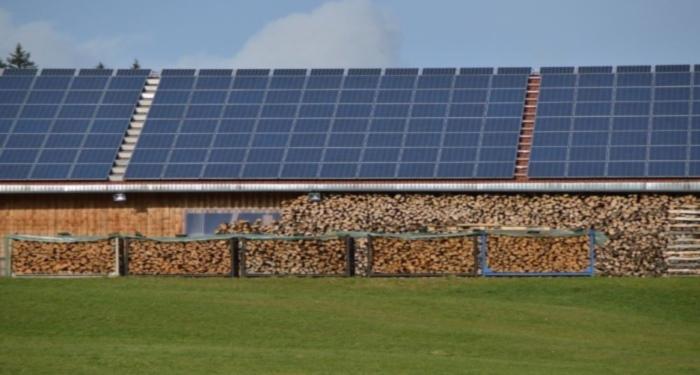 going-solar-roof