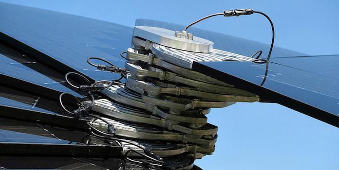 smartflower-solar-cost