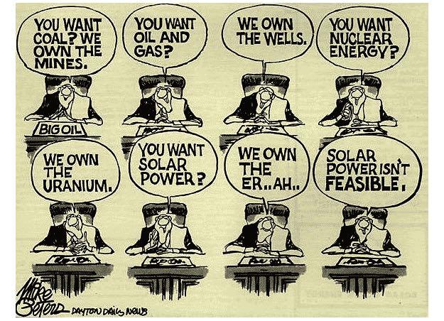 solar-cartoons