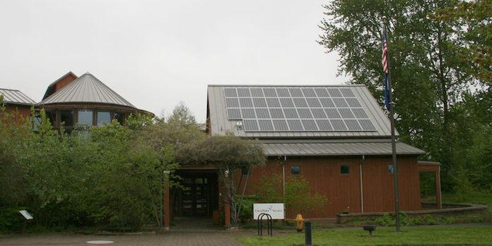 solar-for-society