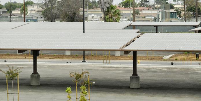 solar-panel-carport