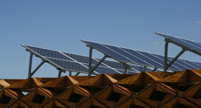 solar-panel-lease