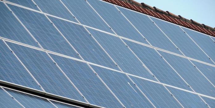 solar-panels-roi