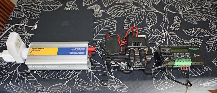 solar-power-setup
