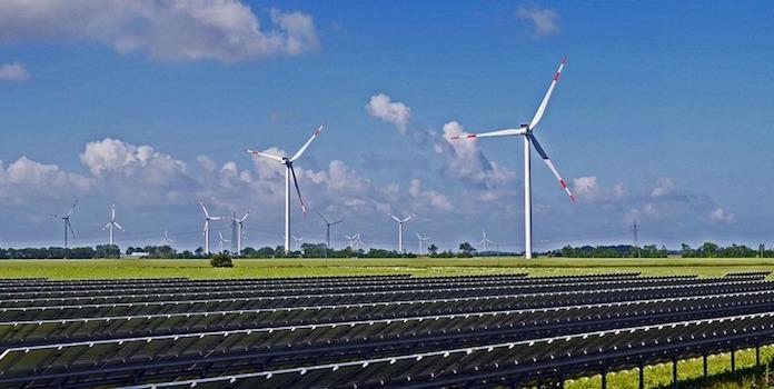 solar-power-subsidies