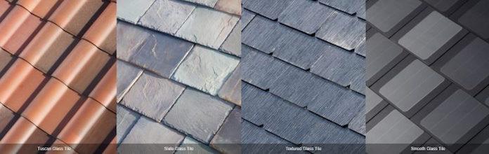 tesla-roof-tiles