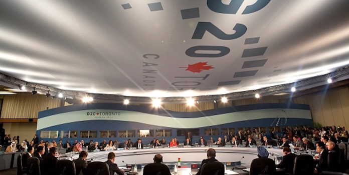 G-20-summit-toronto