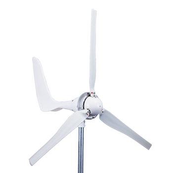Windmill 1500W