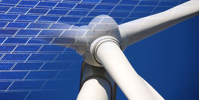 how-much-does-wind-energy-cost