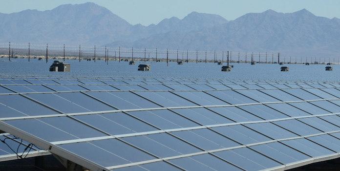 big-solar-farm