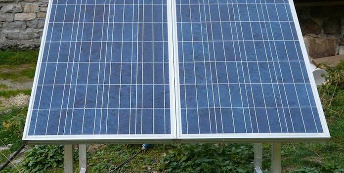 freestanding-solar