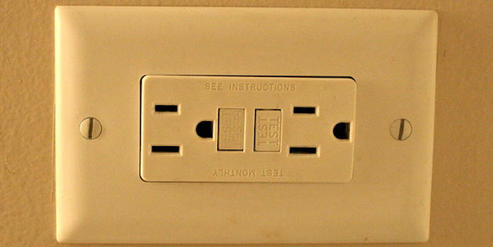 home-outlet
