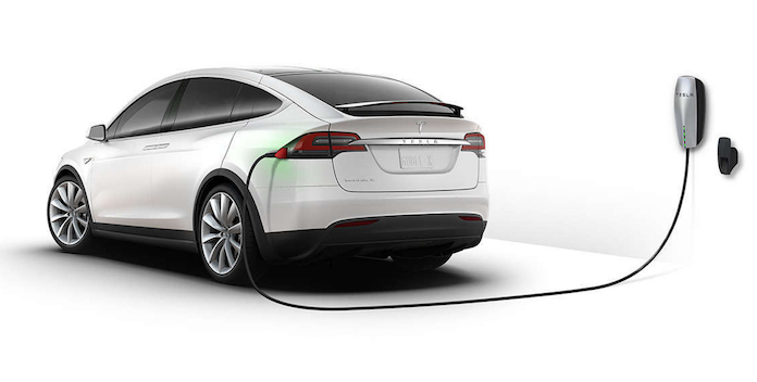 how-much-does-it-cost-to-charge-a-tesla