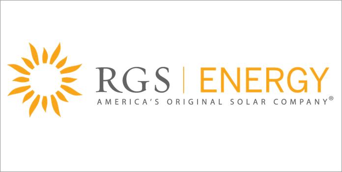 rgs-energy-logo
