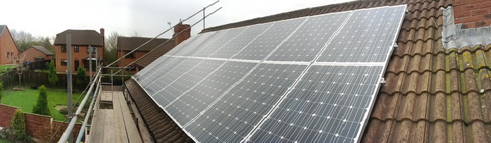 Is Sunrun a Good Deal? - Understand Solar