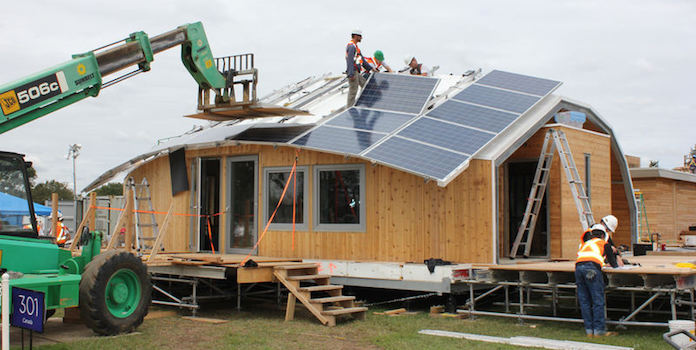 solar-panels-for-mobile-homes