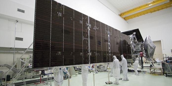solar-panels-manufacturers