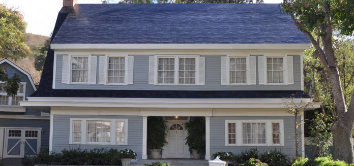 Update Tesla Solar Roof Tile Cost Vs Regular Solar Panels