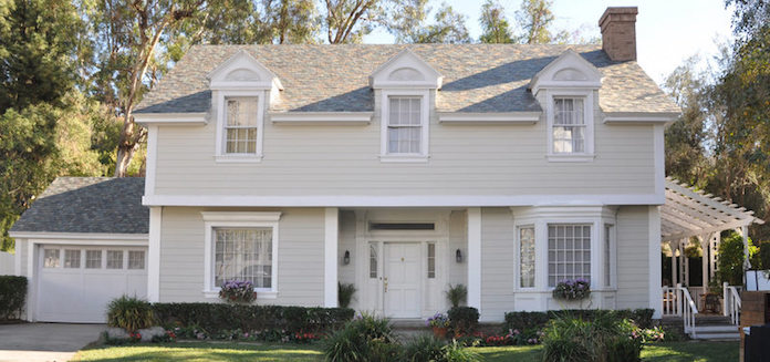 How Much Does The Tesla Solar Roof Cost?