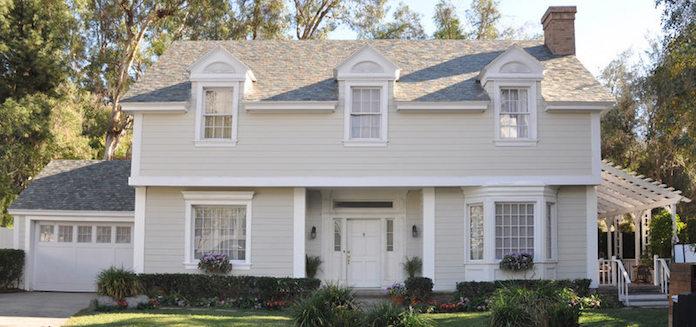tesla-solar-roof-cost