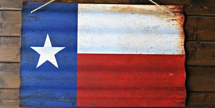 texas-solar
