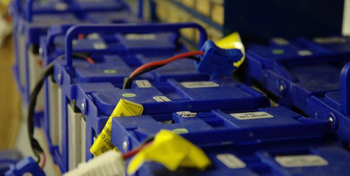 valve-regulated-lead-acid-batteries